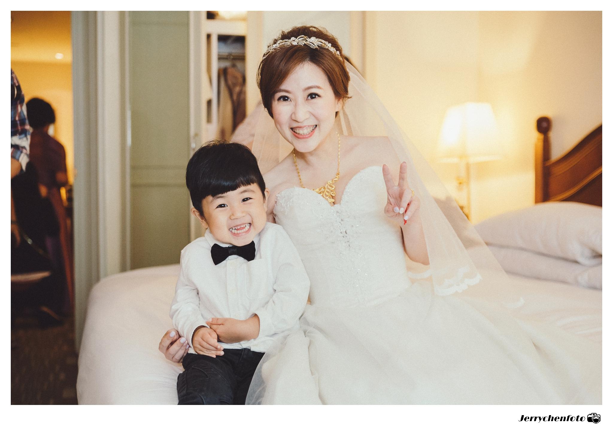 Anie-Chang 031.jpg