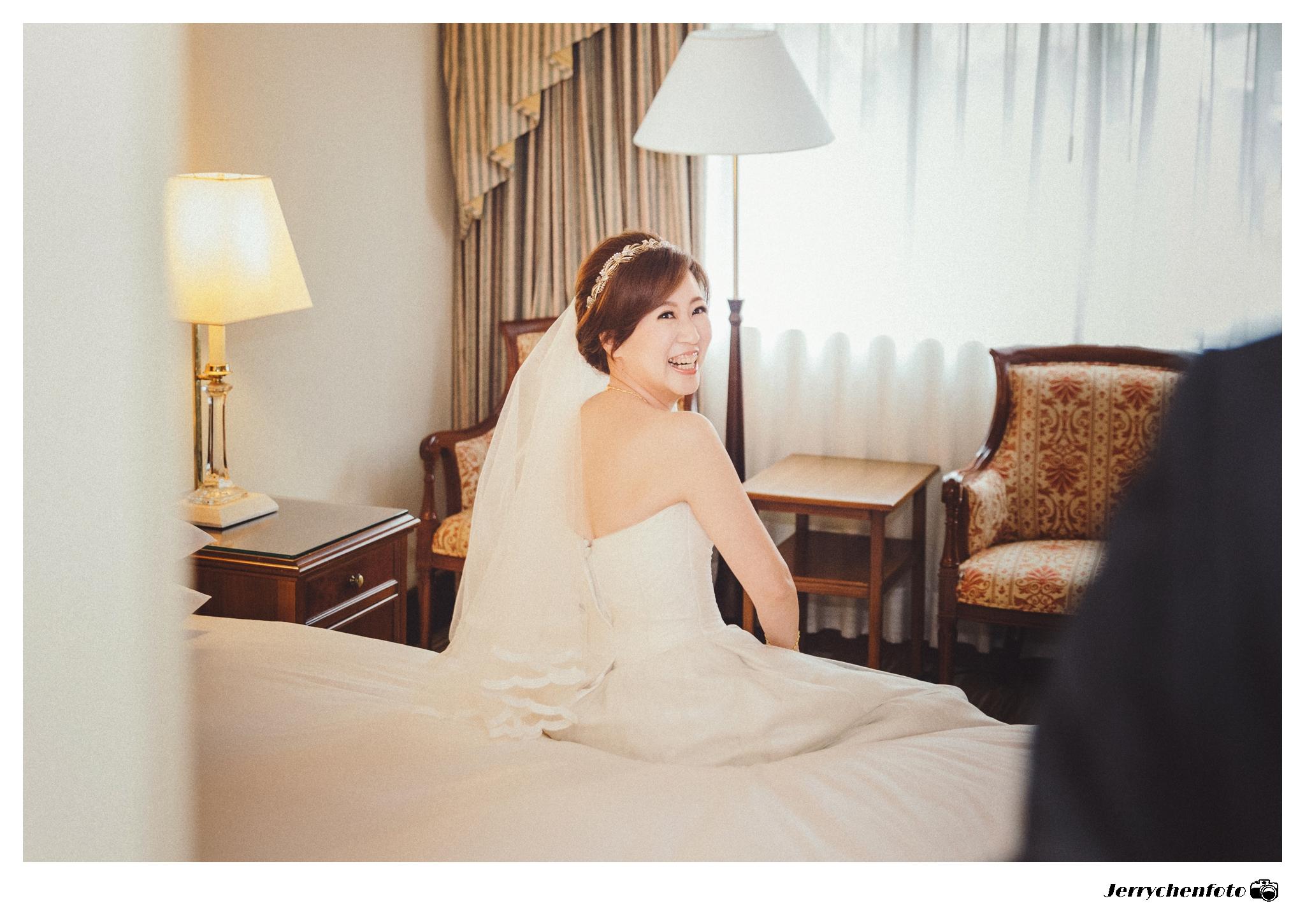 Anie-Chang 036.jpg