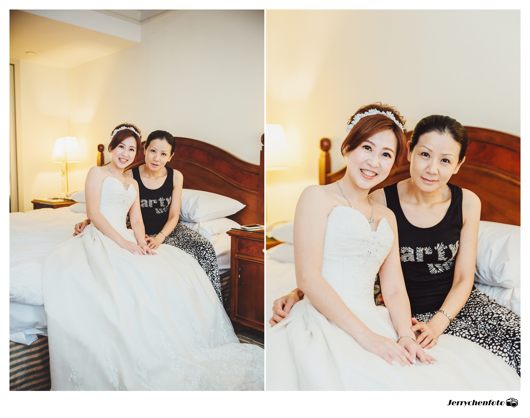 Anie-Chang 081.jpg