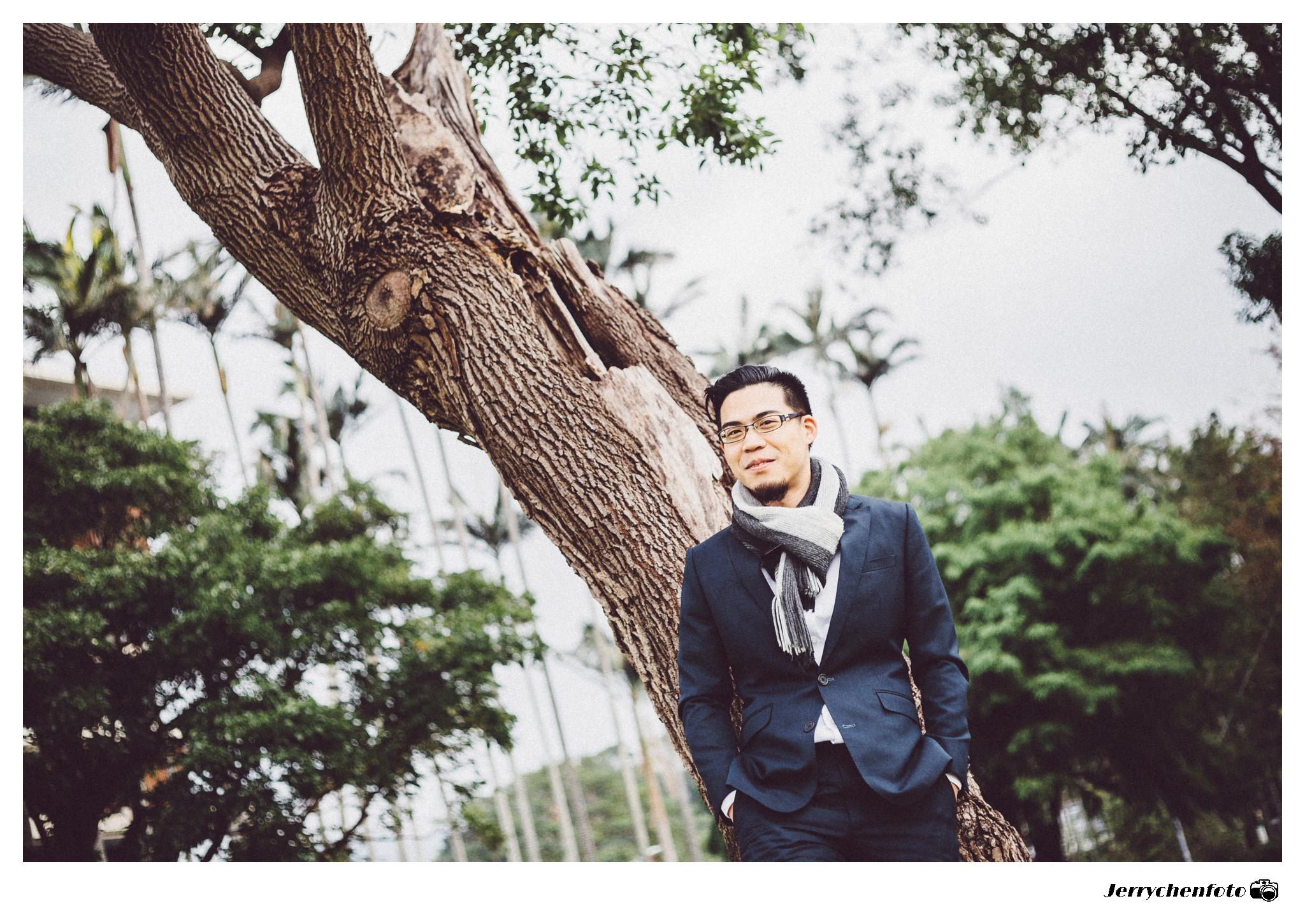 Fuyu_Dyson_005.jpg
