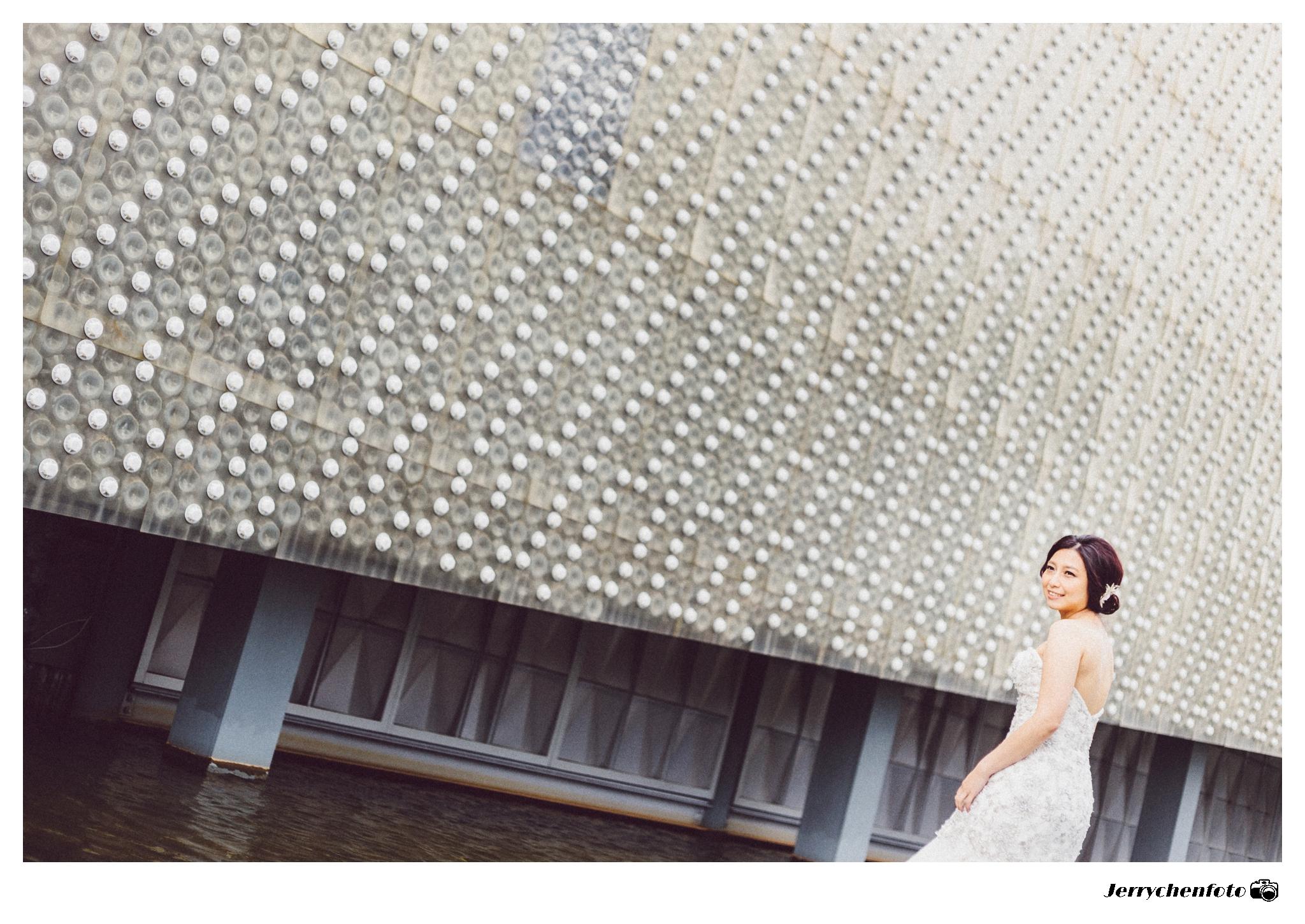 Fuyu_Dyson_015.jpg