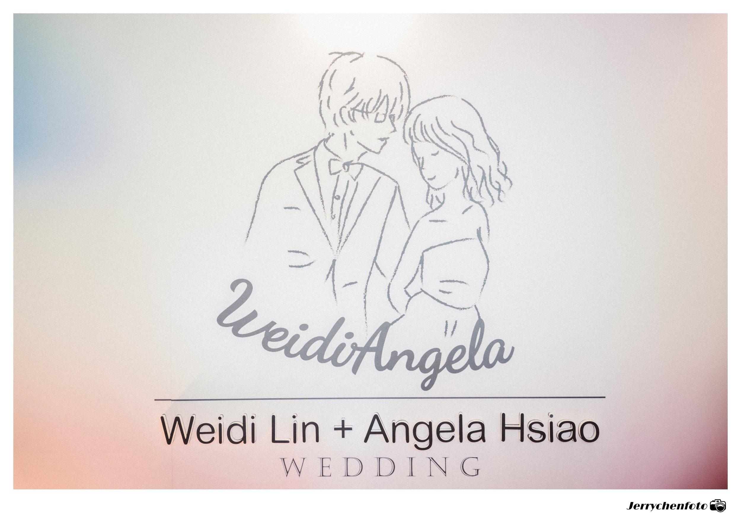 Angela_Weidi-032.jpg
