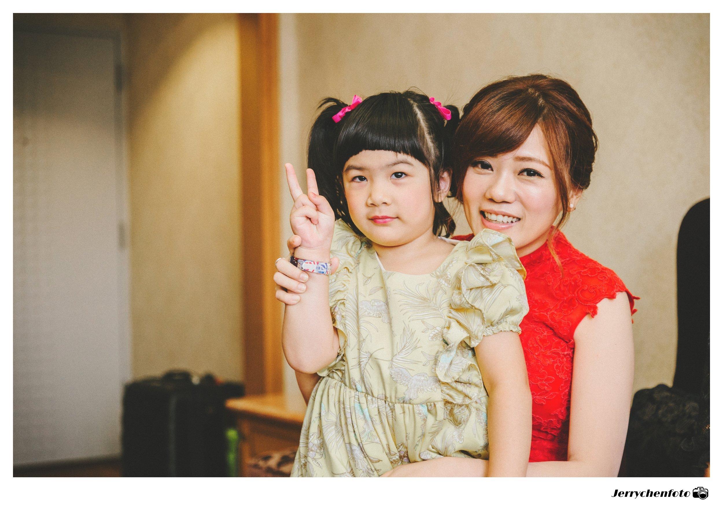 Alice + Qiu_021.jpg