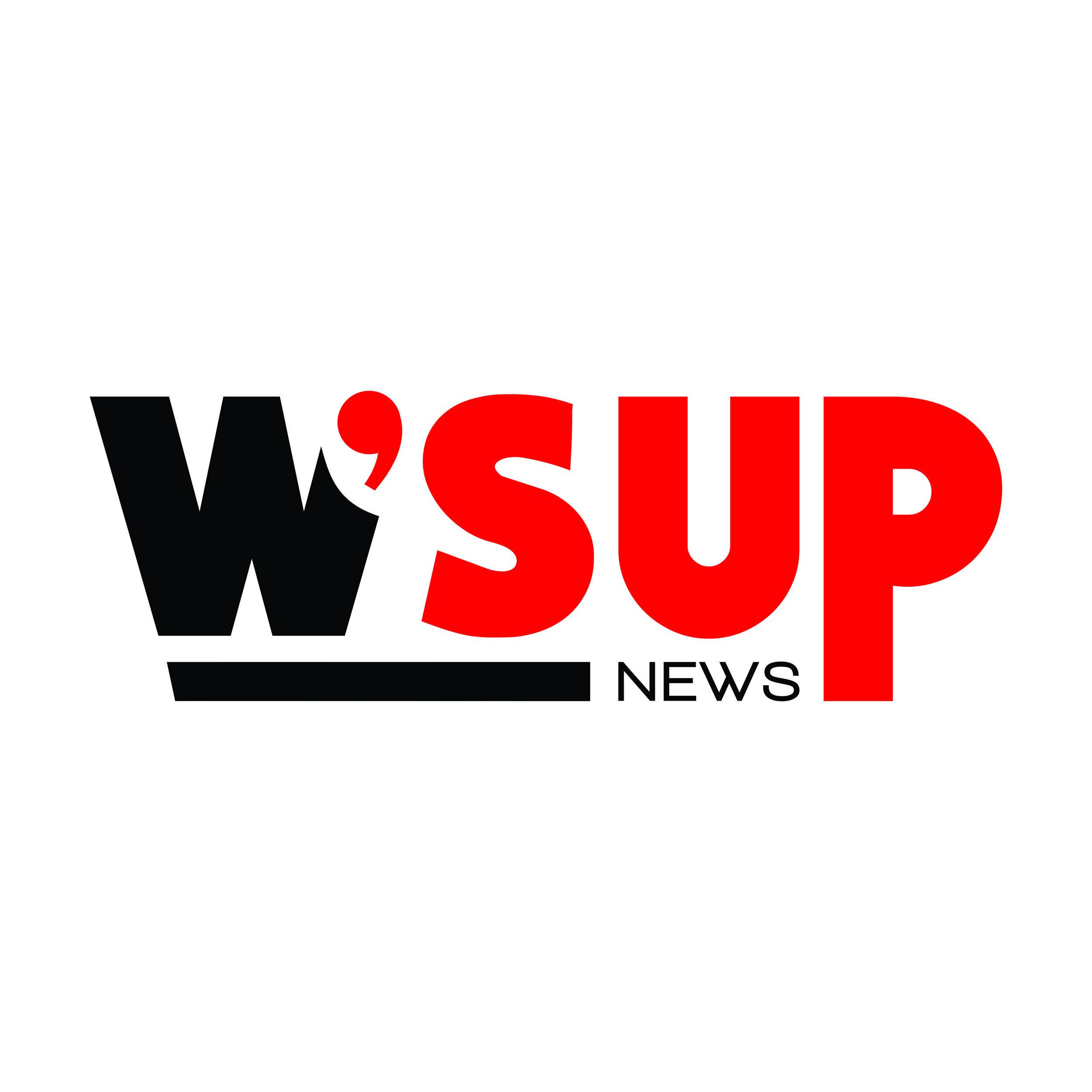 WSUP Logo JPG.jpg