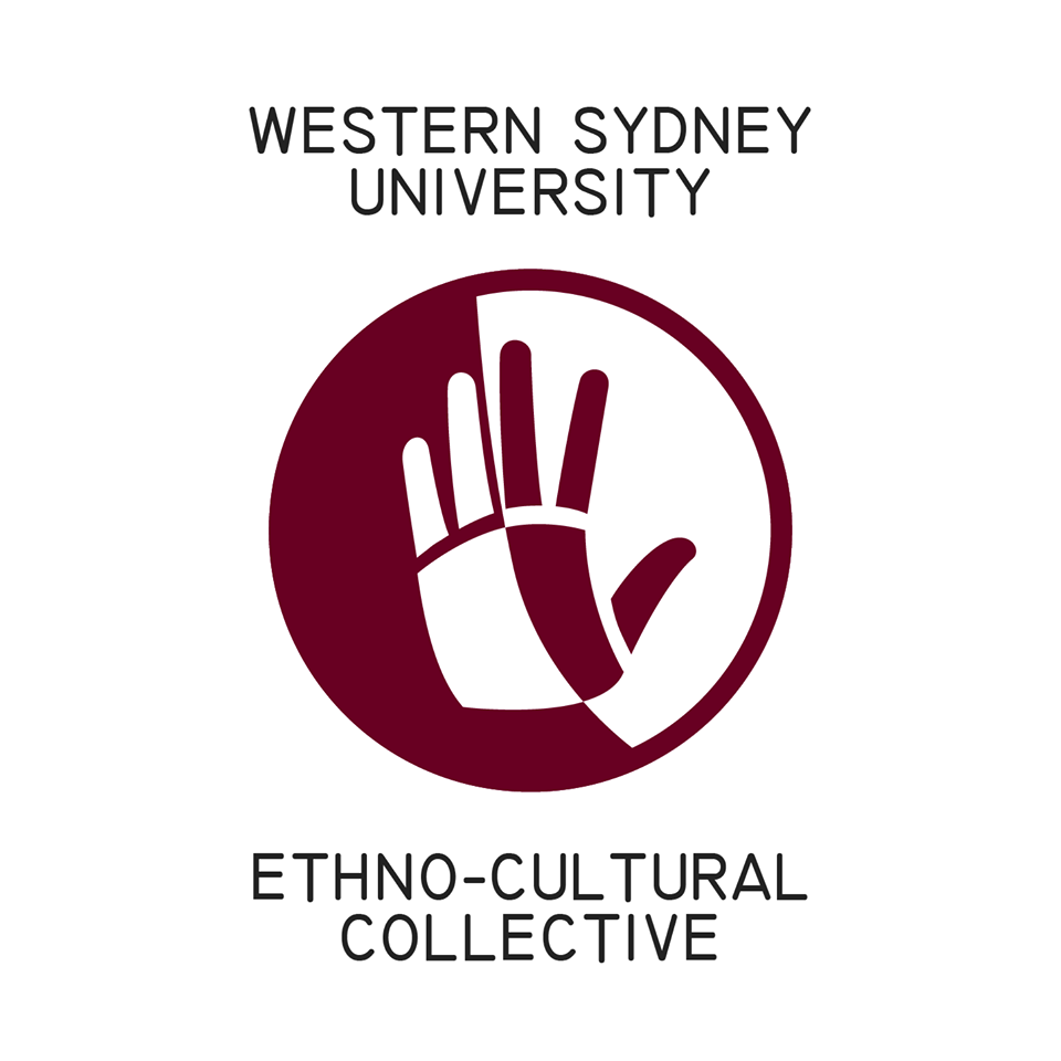 Ethno-Cultural Collective - High Res.png
