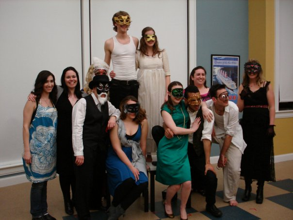 cupid and psyche cast photo.jpg