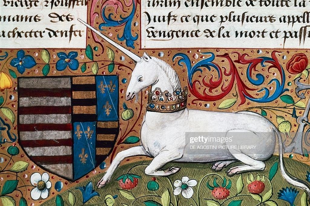 unicorn+france+15thcentury.jpg