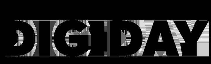digiday-Media-Coverage-Logos.png
