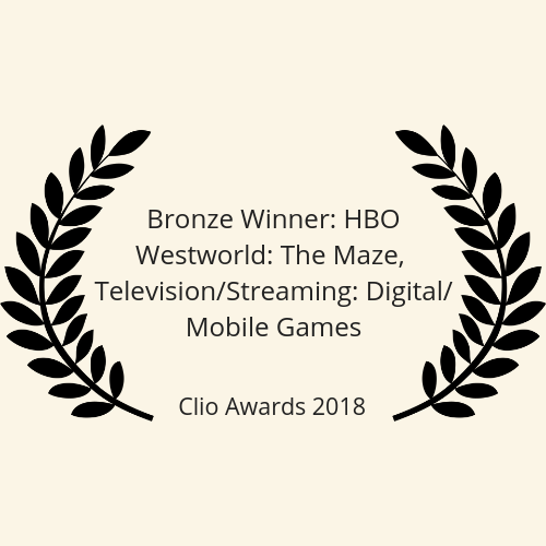 Clio-Bronze-TELEVISION-STREAMING-Digital-Mobile-Games-Off-White.png