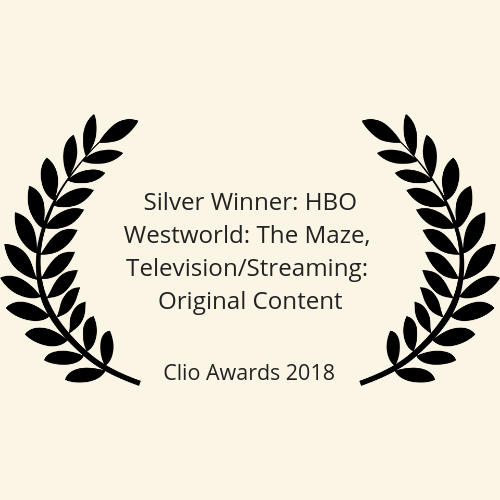 Clio-Silver-TELEVISION-STREAMING-Original-Content-Off-White.png