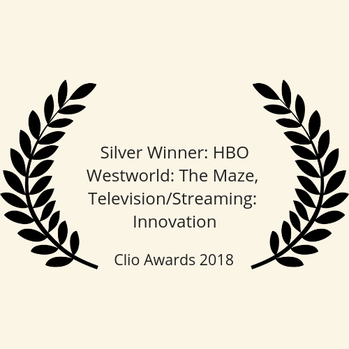 Clio-Silver-TELEVISION-STREAMING-INNOVATION-Off-White.png