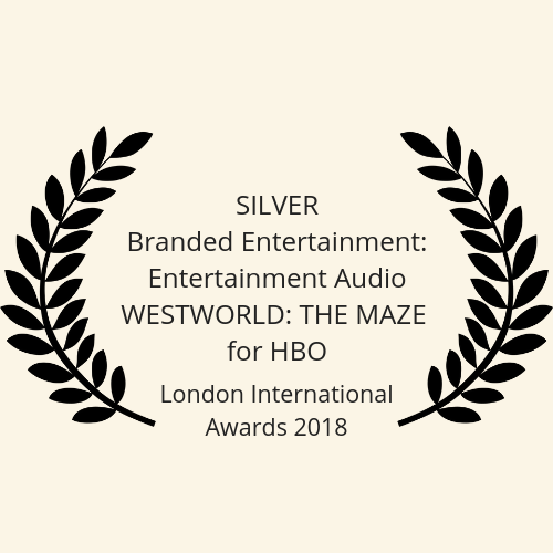LIA Silver Audio.png