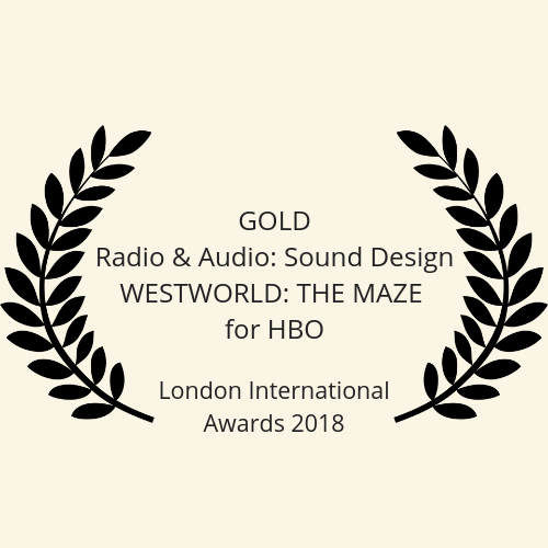 LIA Gold Sound Design (1).png