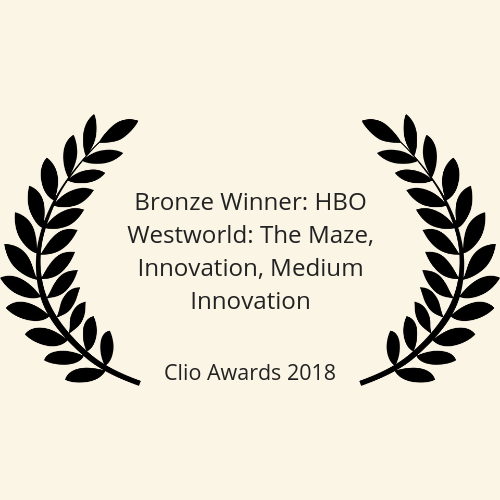 Clio-Bronze-Innovation.png