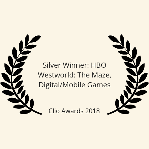 Clio-Silver-Digital-Game.png