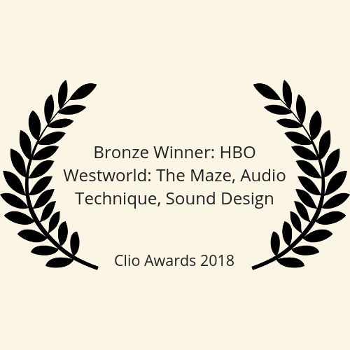 Clio-Bronze-Sound.png