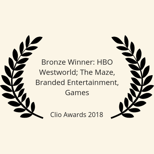 Clio-Bronze-Branded-Entertainment.png