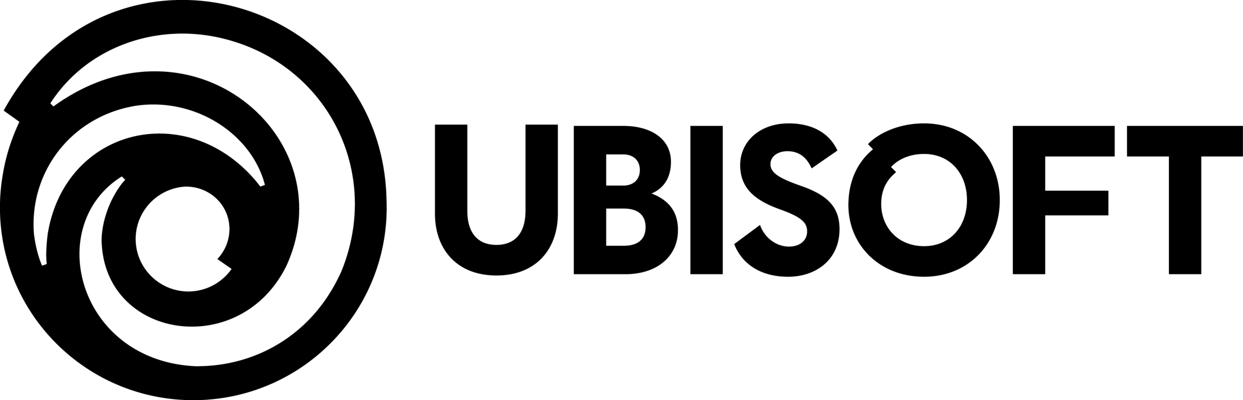 ubisoft-horizontal-logo-black.png