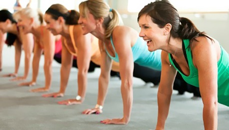 7 Habits Of Highly Fit Women Fit4hollywood Performance See more ideas about fit women, fitness inspiration, fitness girls. 7 habits of highly fit women