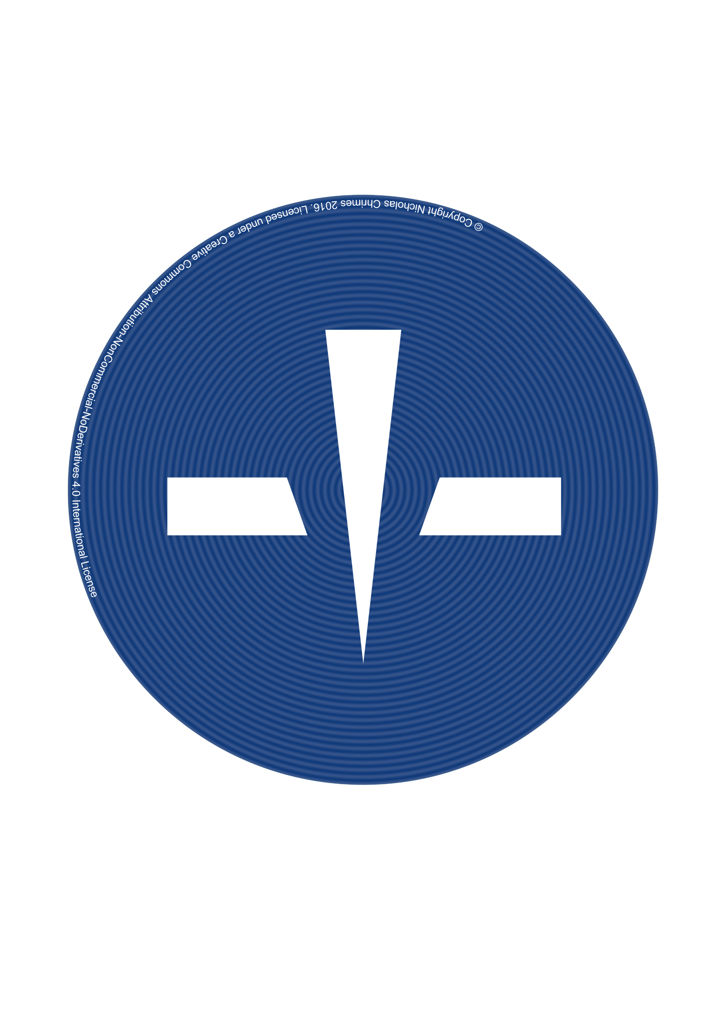 CICO Rescue Icon - without text