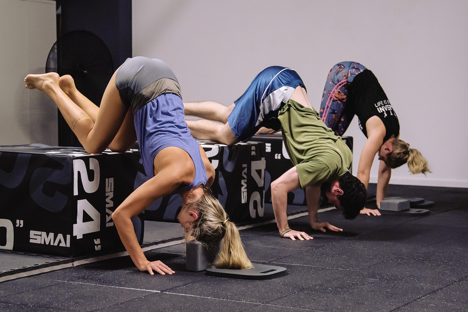 group-pikepushup.jpg