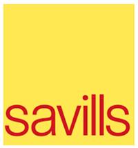 savills-logo.jpg