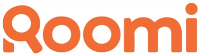 Roomi logo.png