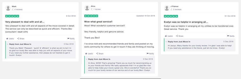 JLP reviews.png