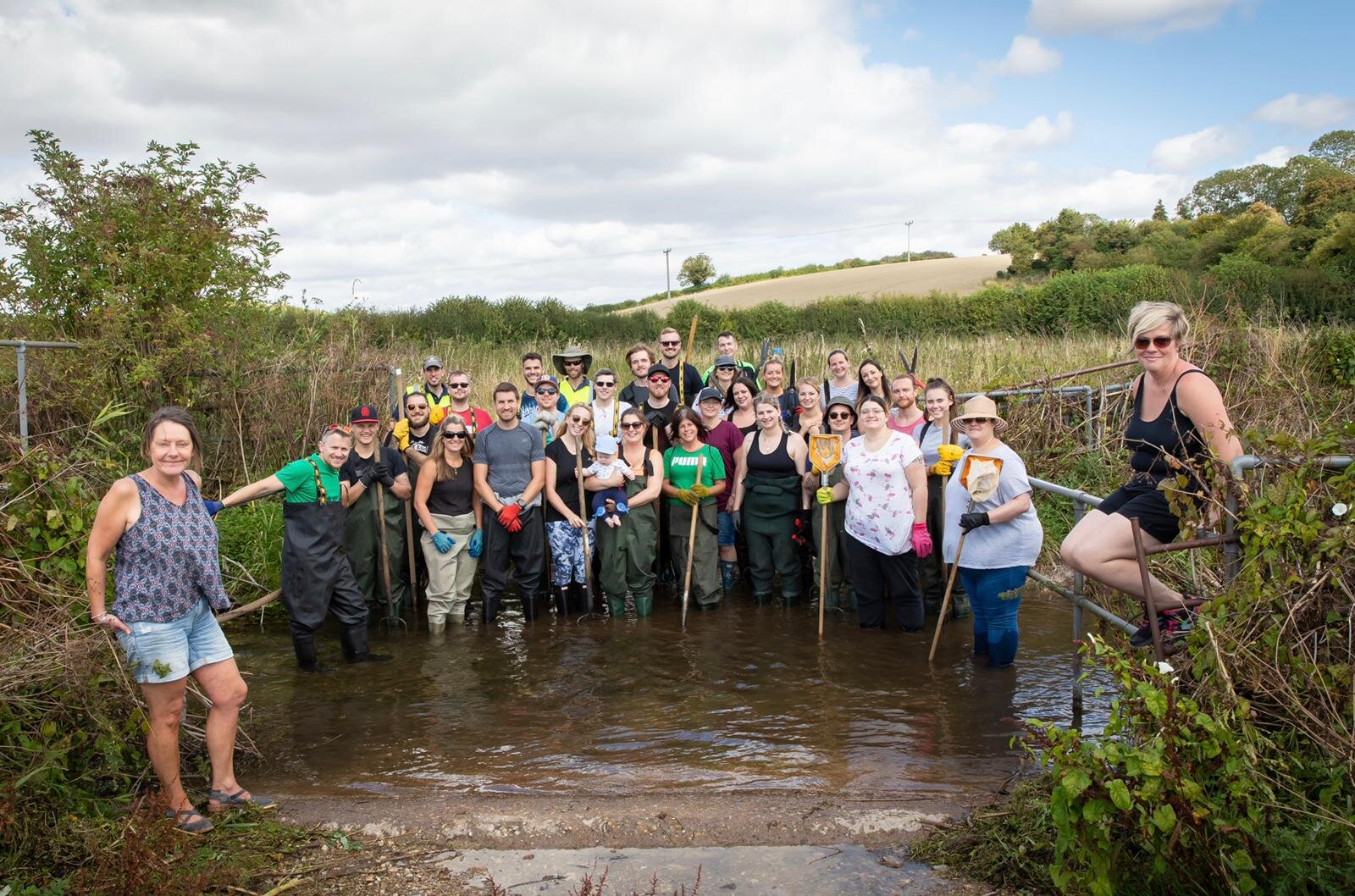 Dorset Wildlife Team Photo - August 2019.jpeg