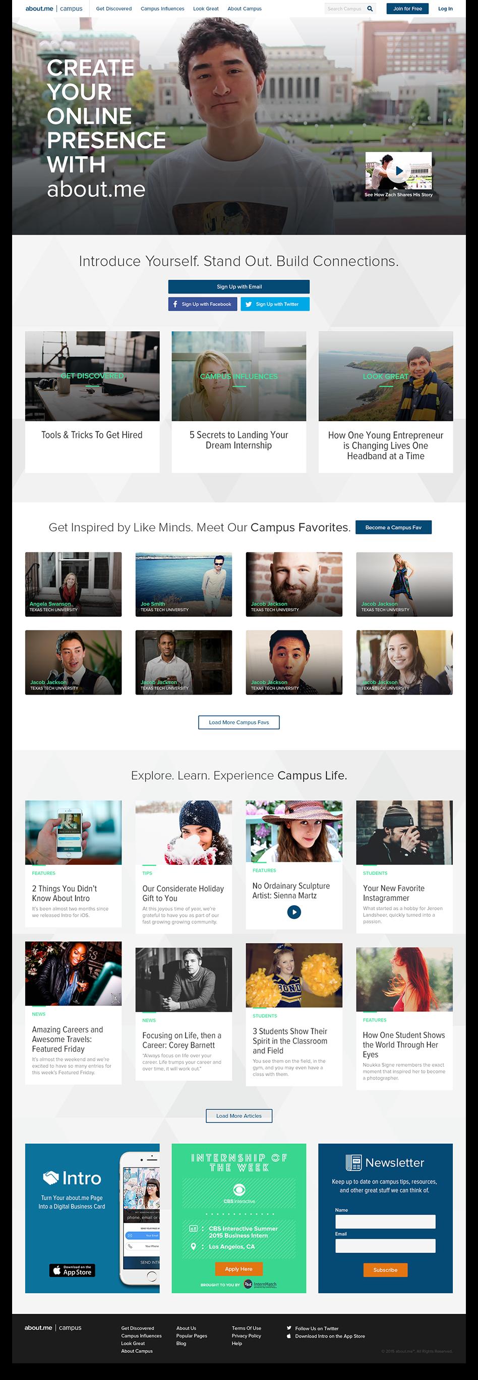web-pa-site01.jpg