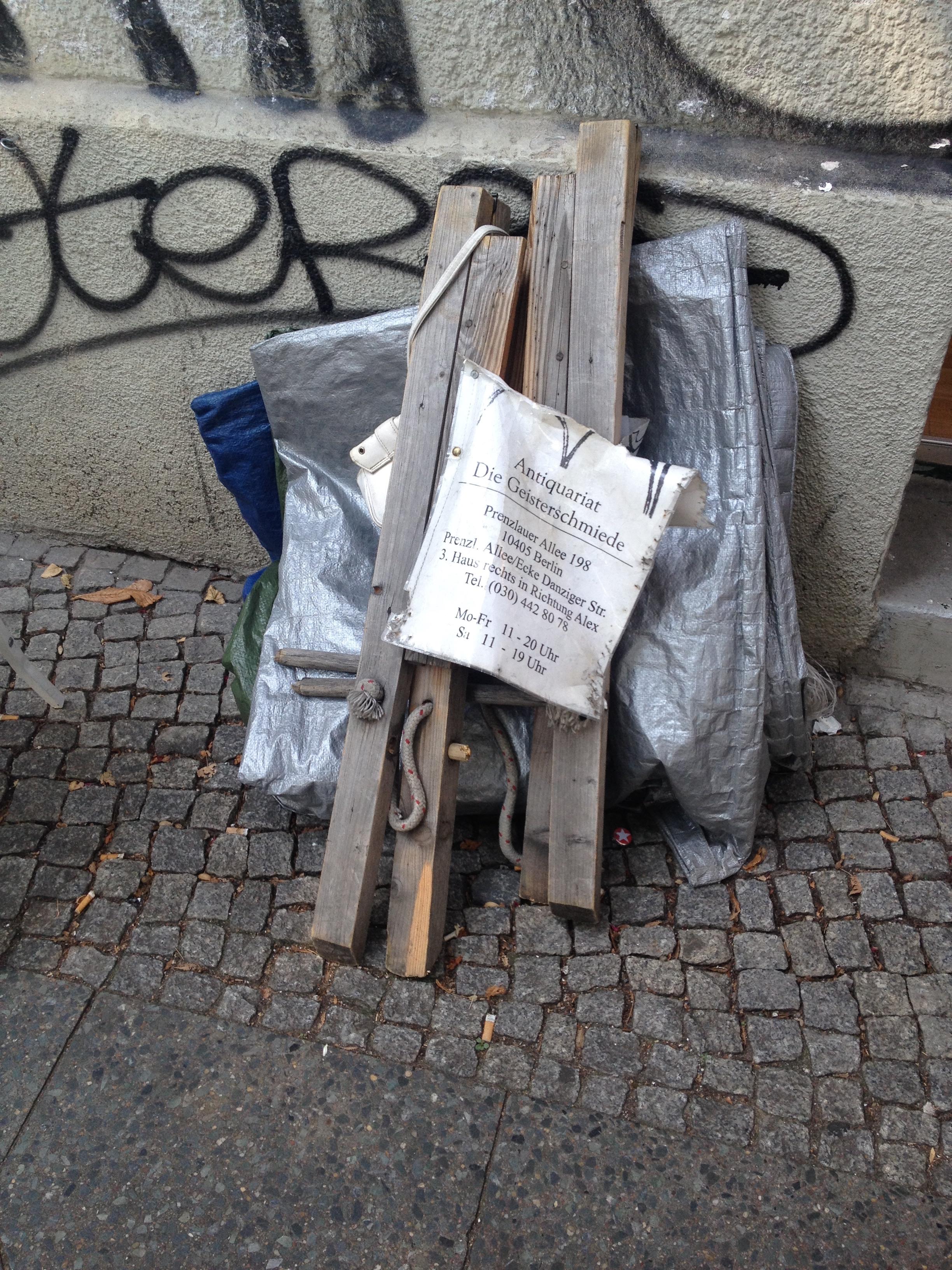 hoiberlin_buecher03