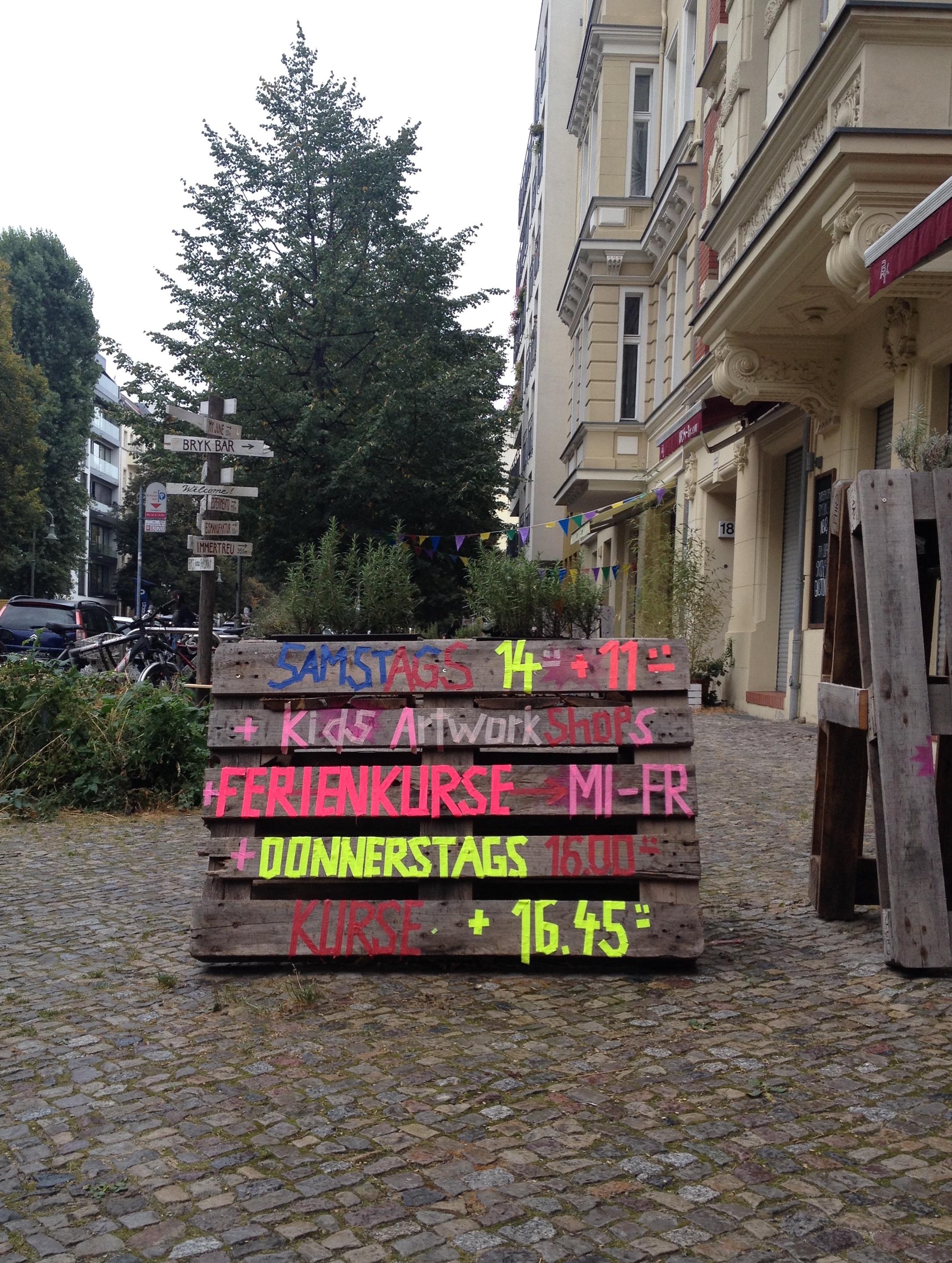 hoiberlin_kinderkunststation