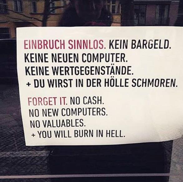 hoiberlin_notesofberlin02.png