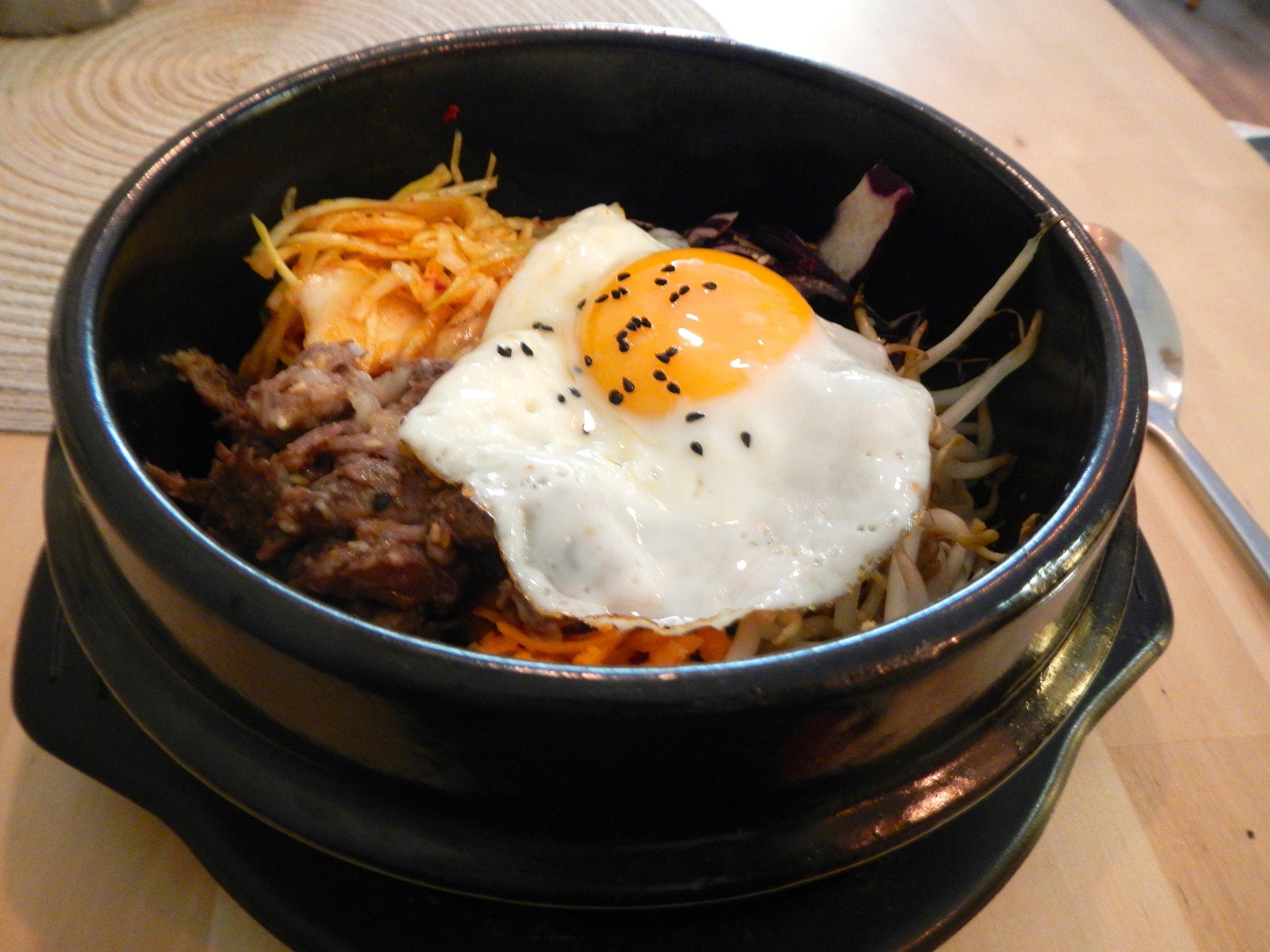 hoiberlin-koreanfoodstories-4.JPG