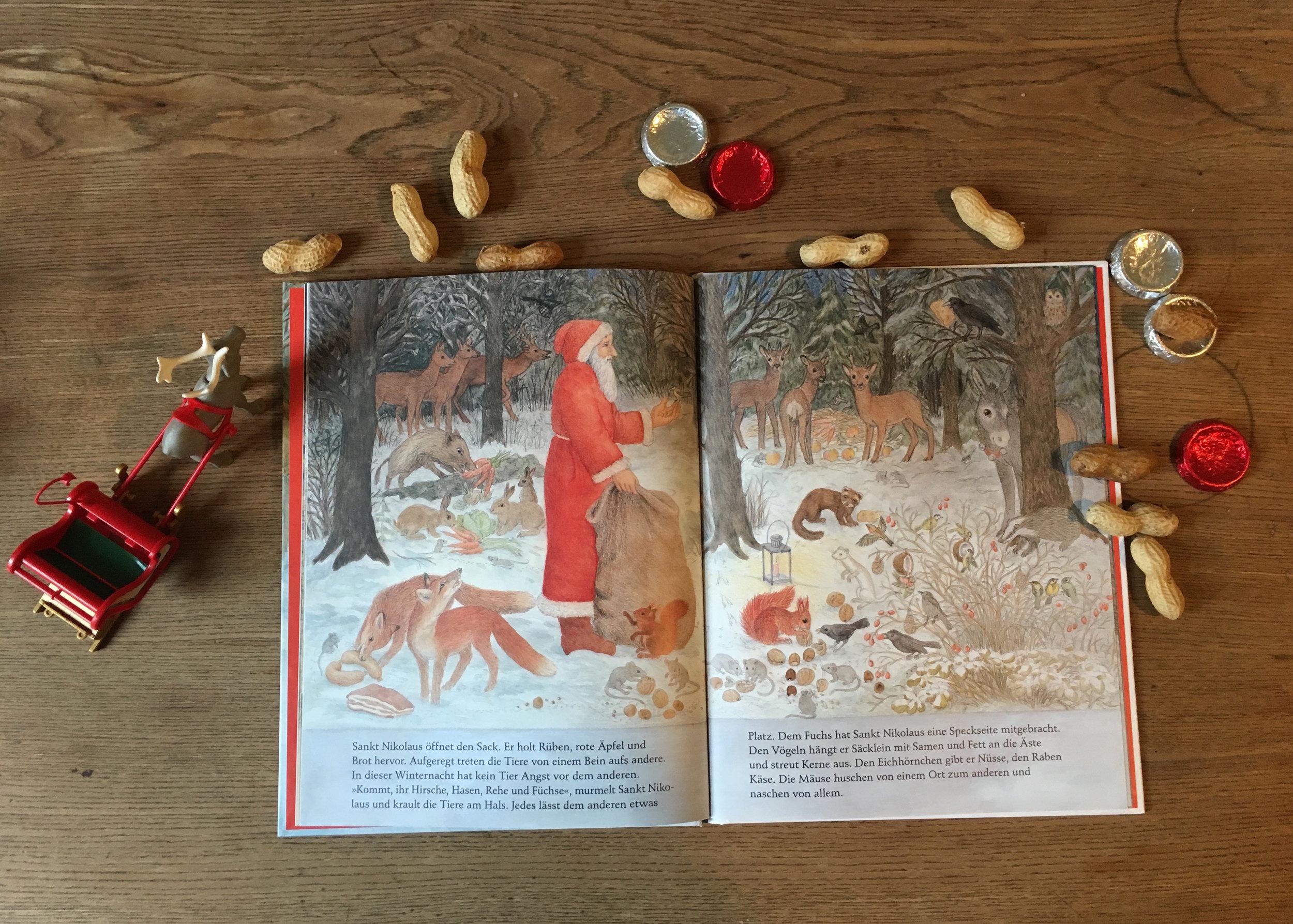 hoiberlin-weihnachtsbuch