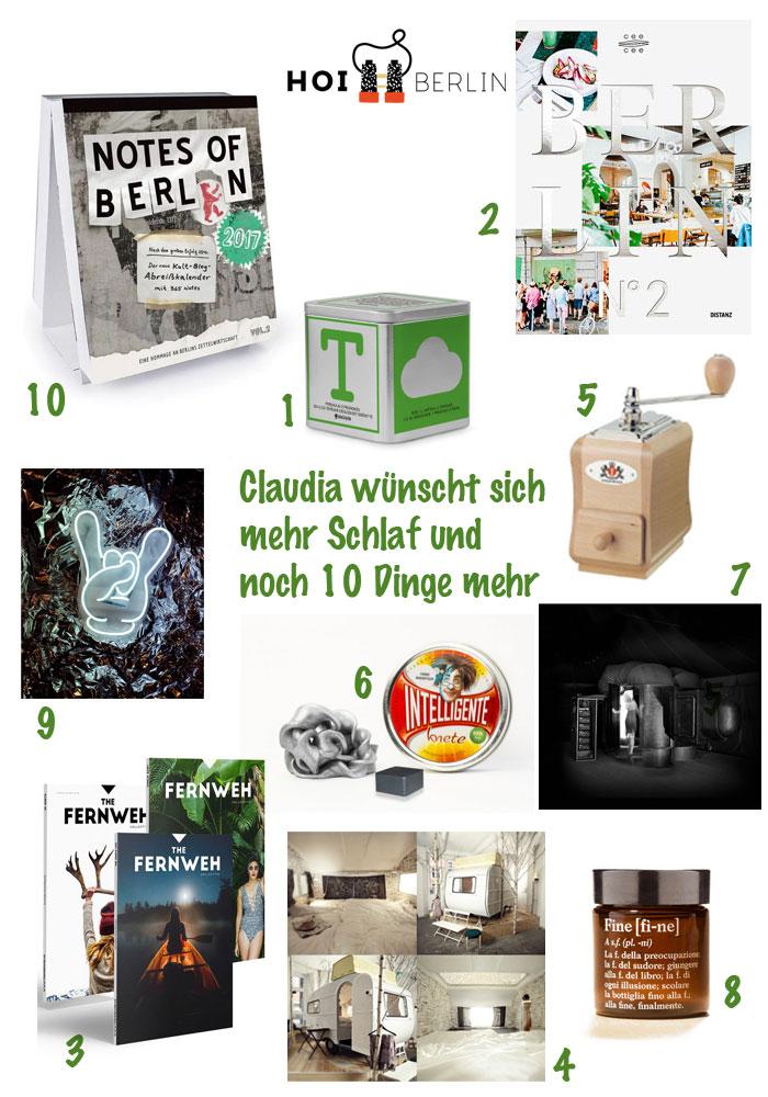 hoiberlin-wunschzettel-claudia