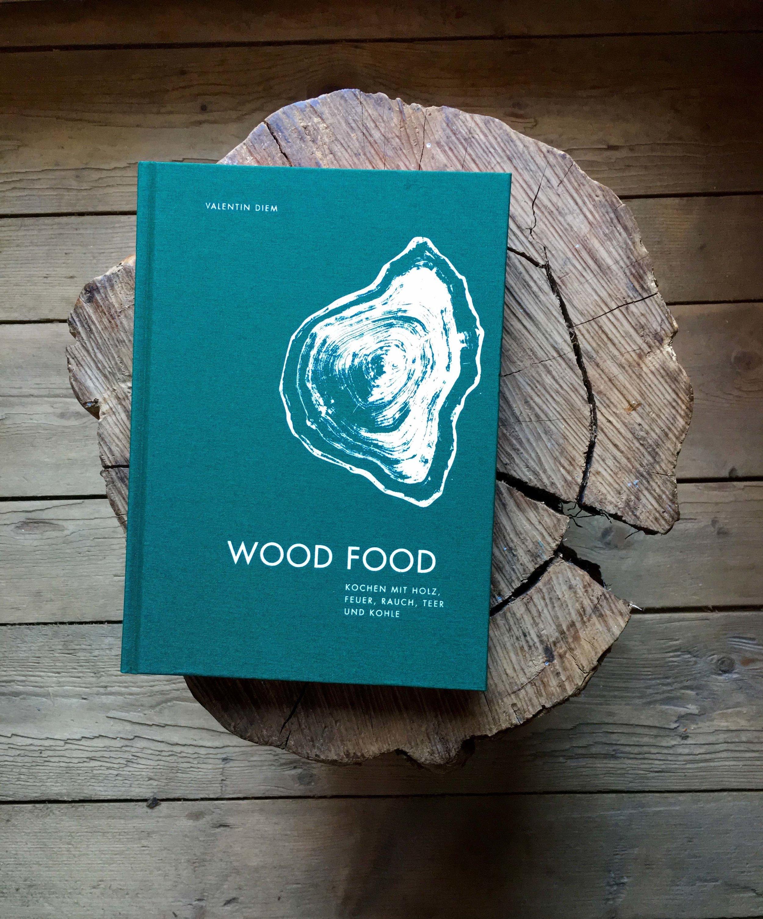 hoiberlin-woodfood