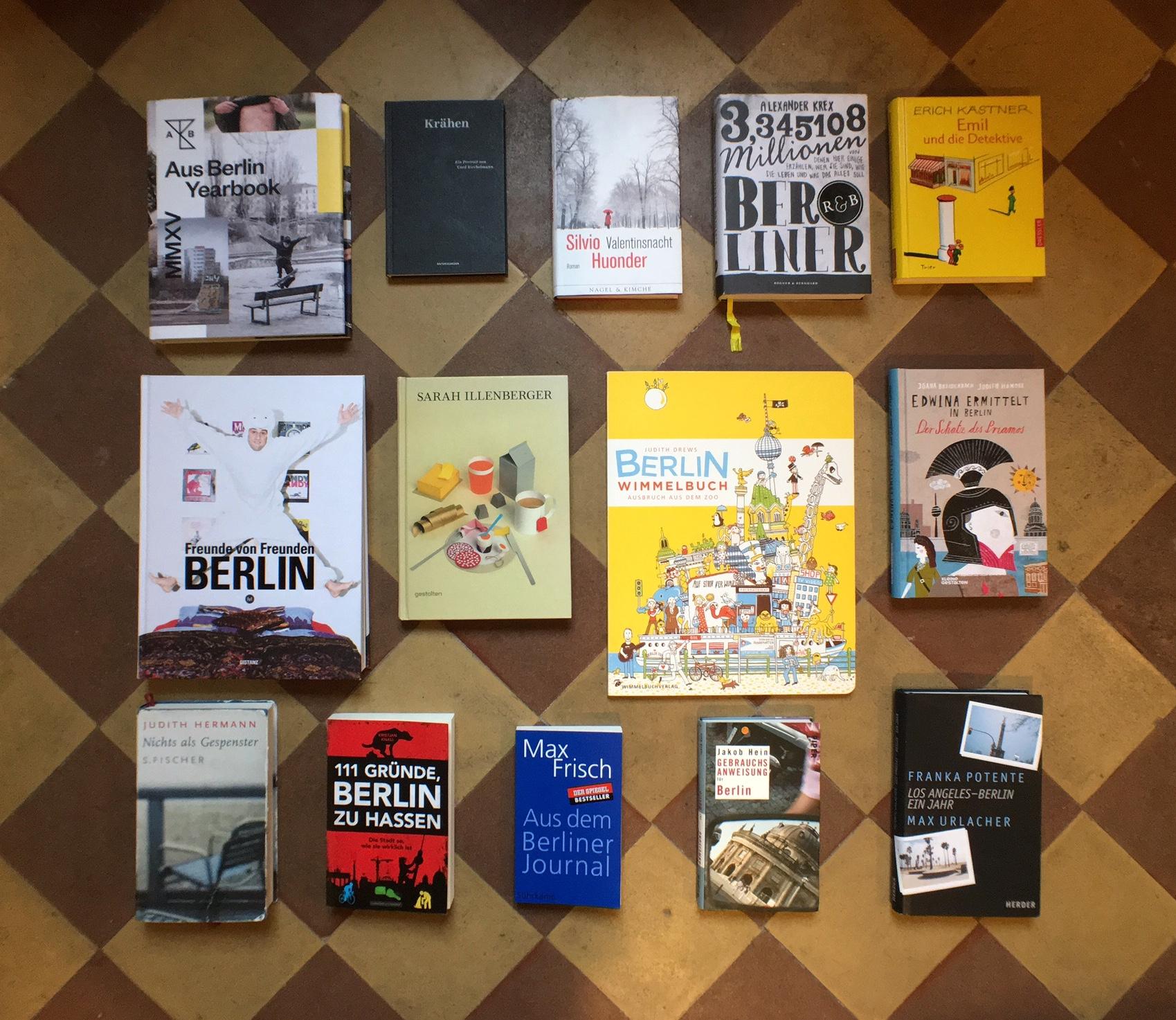 hoiberlin-lieblingsbücher.jpg