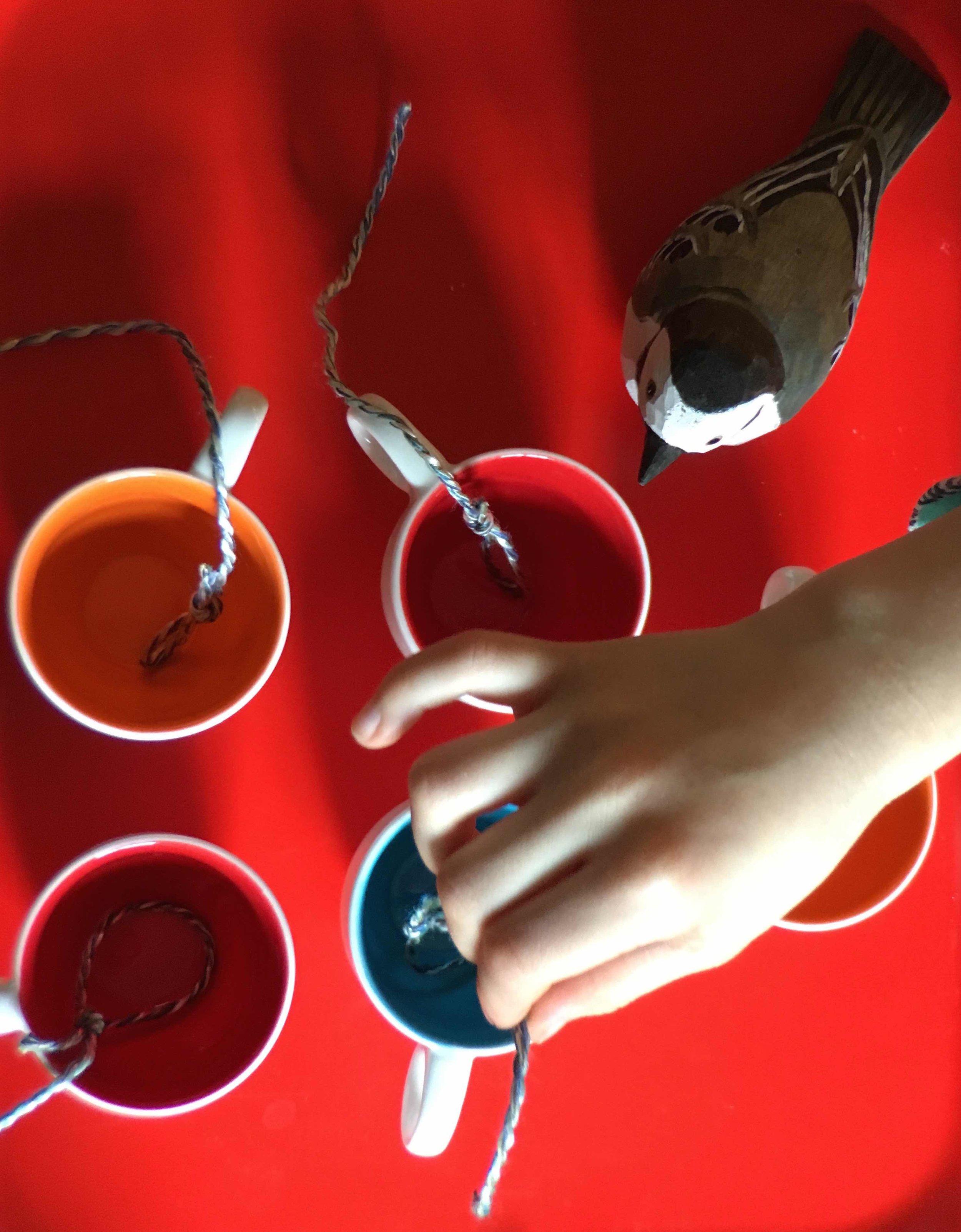 hoiberlin-vogelfutter-tassen-preparation.jpg