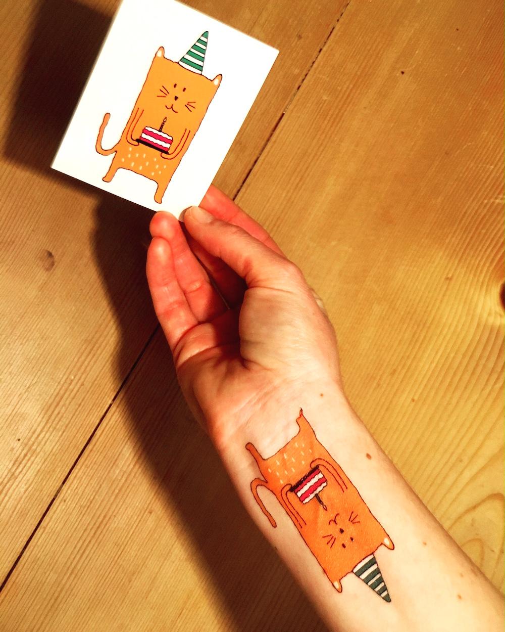 hoiberlin-tattoo