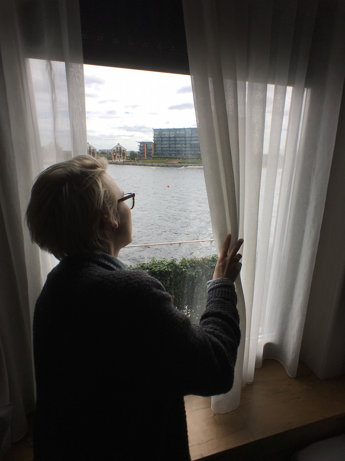 hoiberlin-london-goodhotel.jpg
