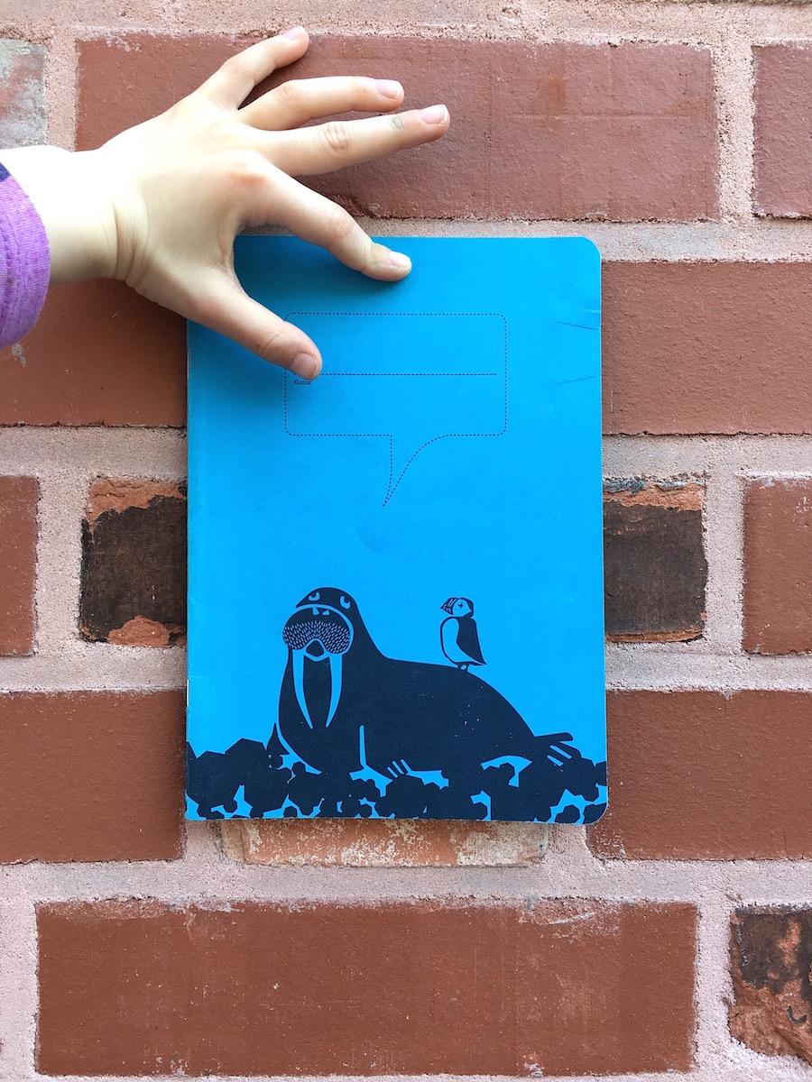 hoiberlin-himbeerheftchen-walross.jpg