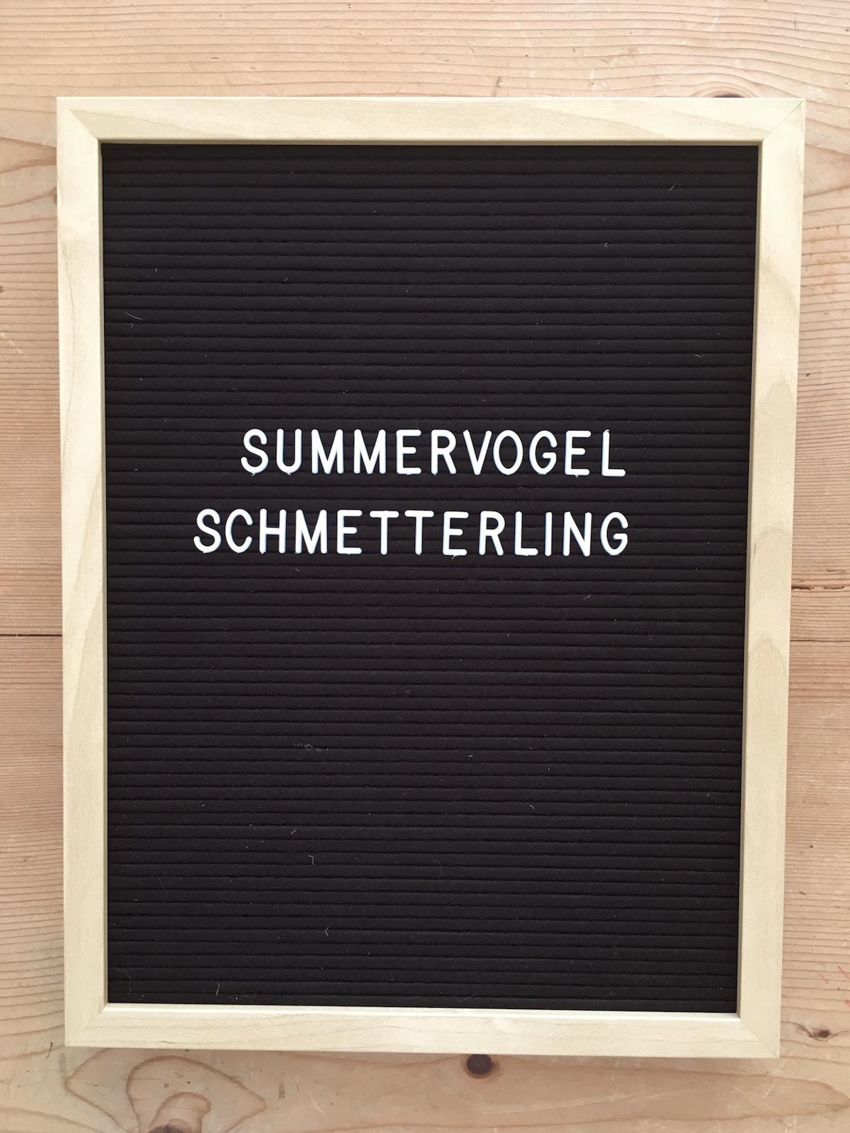 hoiberlin-heimkleid-12 Kopie.jpg
