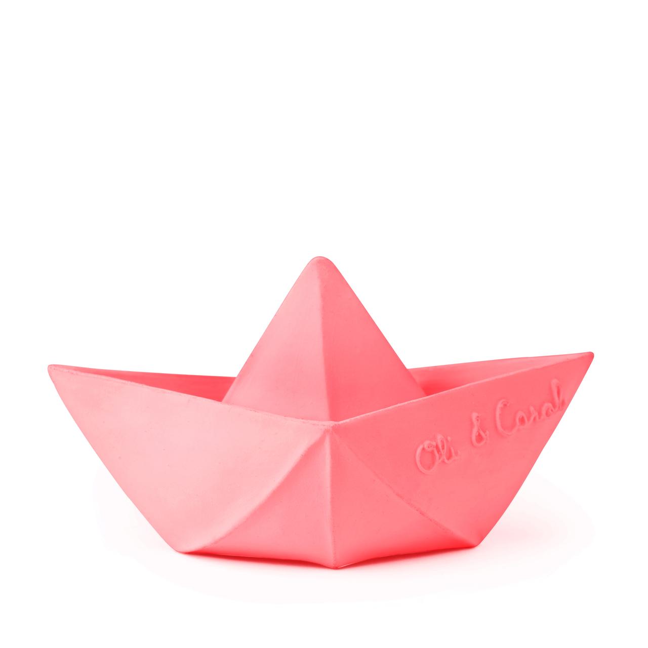 origamiboot-oliundcarol-zuckerfrei-berlin-hoiberlin.jpg
