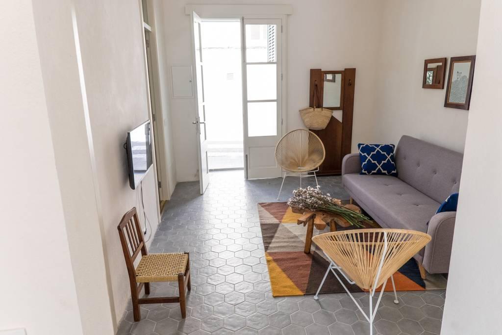 hoiberlin-mallorca-reisetipp-airbnb-casaazul-4.jpg