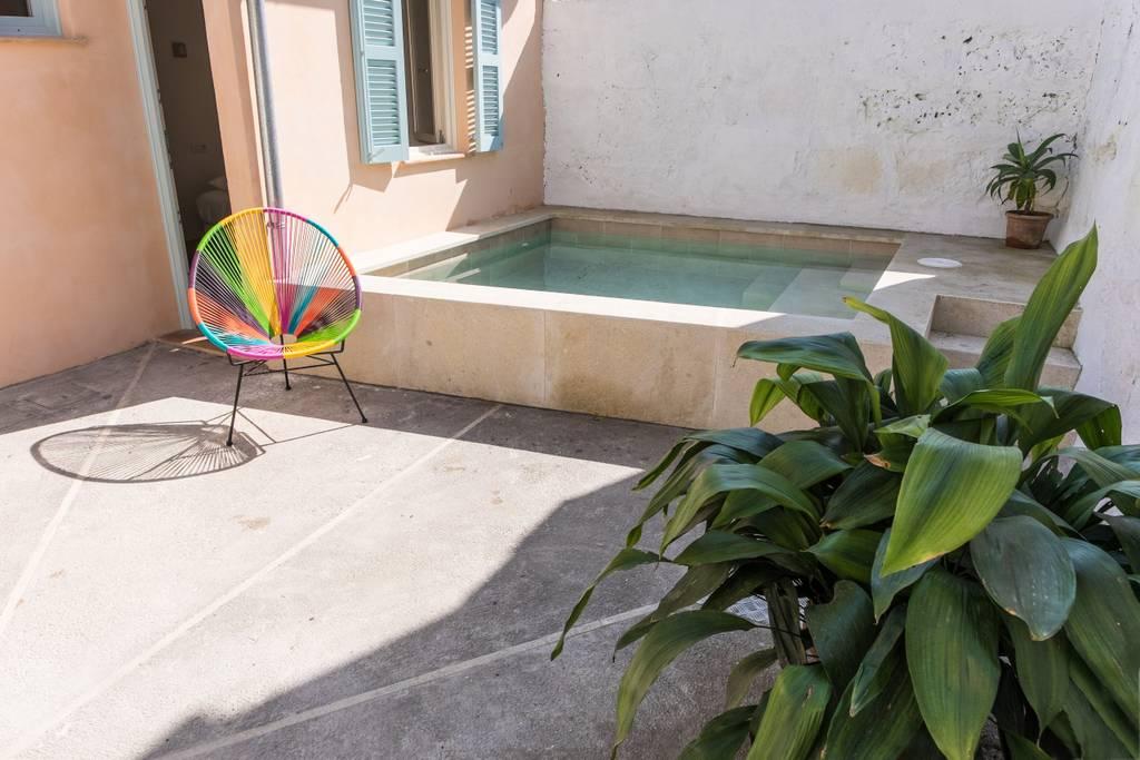 hoiberlin-mallorca-reisetipp-airbnb-casaazul-3.jpg