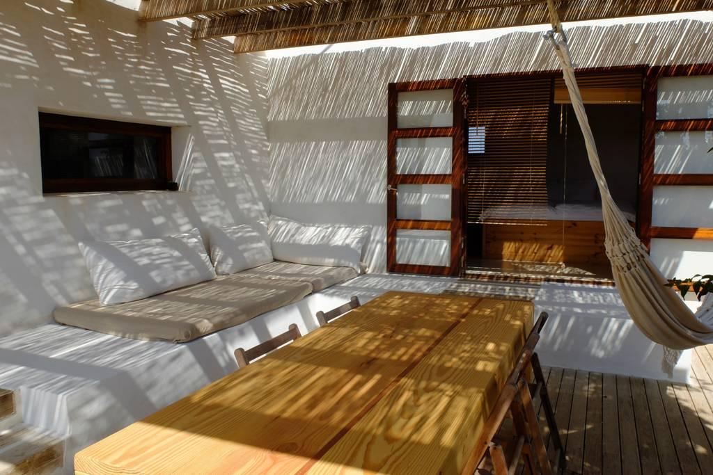 hoiberlin-fuerteventura-reisetipp-airbnb-lajares-4.jpg