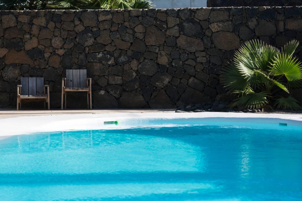 hoiberlin-fuerteventura-reisetipp-airbnb-lajares-2.jpg