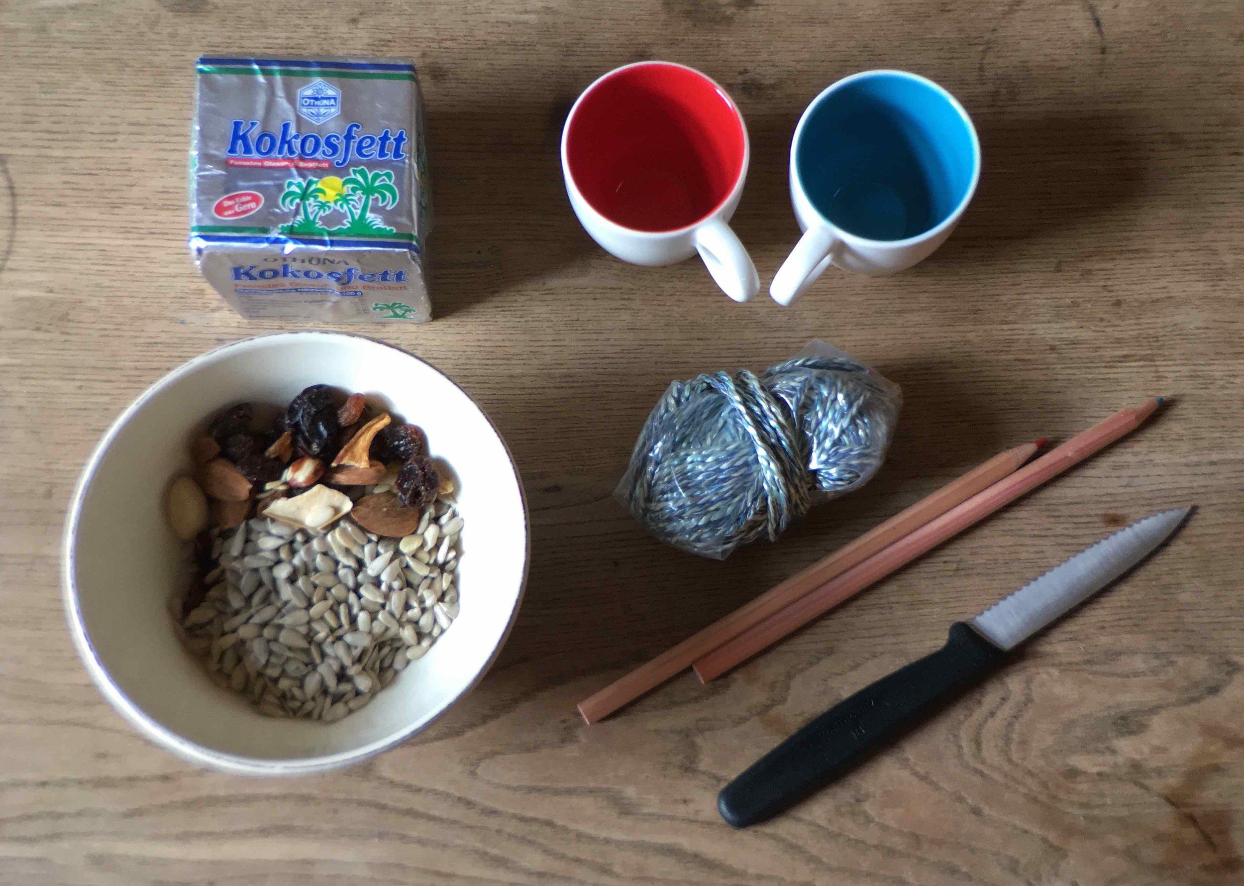 hoiberlin-vogelfutter-preparation.jpg