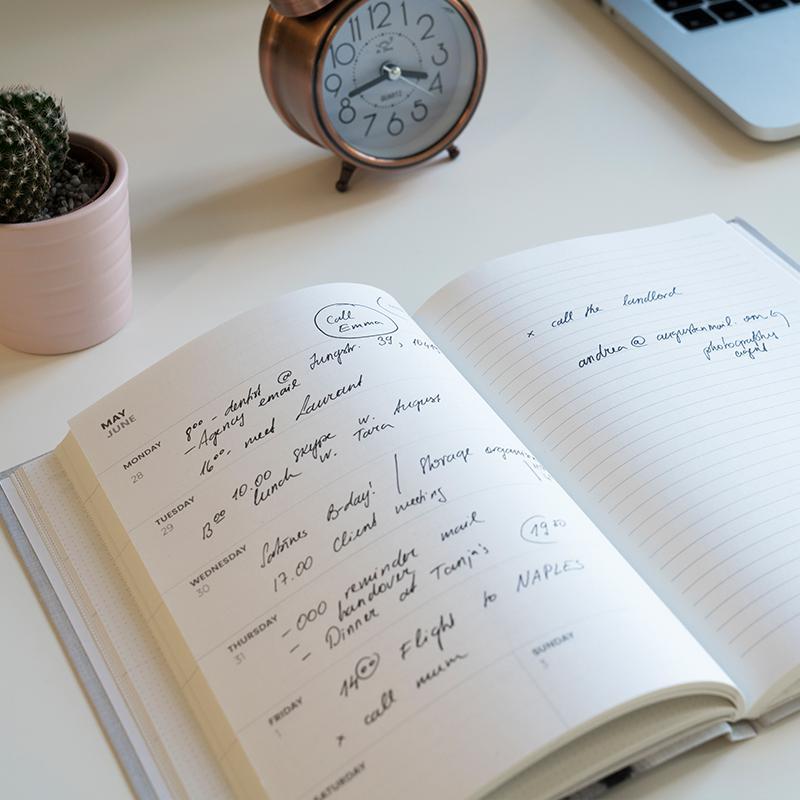 personalplanner-mood-image-3.jpg